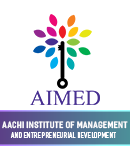 aachi-institute-of-management-entrepreneurial-development-logo