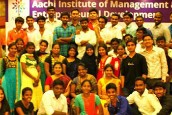 Top Business Schools in Chennai
