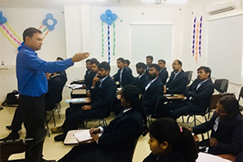 Best PGDME Business School in Chennai, MBA Schools Chennai