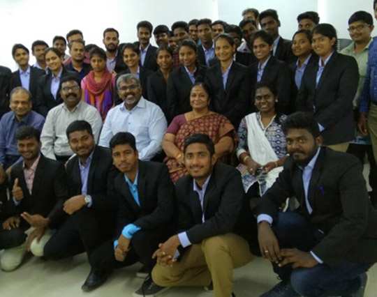 best pgdme business school in chennai,mba schools chennai