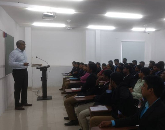 business school in chennai, PGDME Schools Chennai