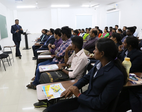 best pgdme business school in chennai, MBA Colleges in Chennai
