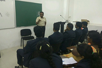 Top PGDME Colleges in Chennai